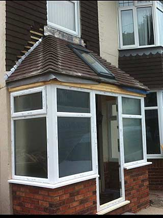 general builders portsmouth