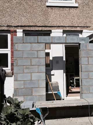 building company portsmouth